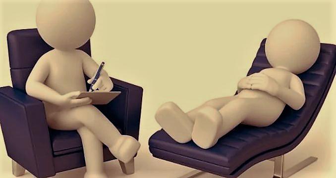 setting terapeutico online